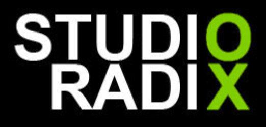 STUDIO RADIX